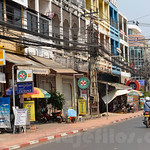 05 Viajefilos en Laos, Vientiane 063