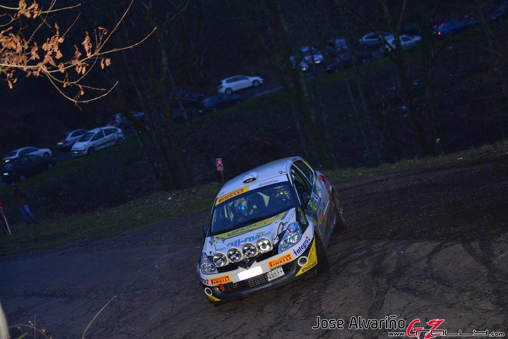 Rally_Cocido_JoseAlvarinho_17_0129