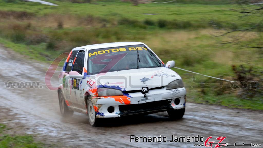 Rallymix_Cuntis_FernandoJamardo_17_0020