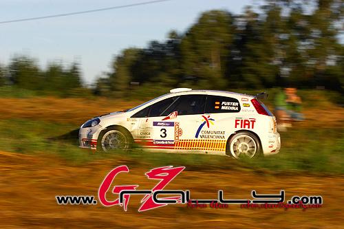 rally_de_ferrol_239_20150302_2001021935