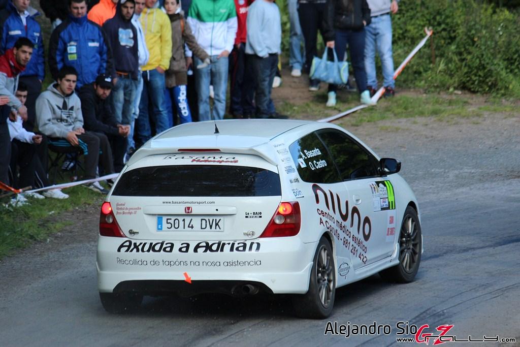 vi_rally_comarca_da_ulloa_131_20150307_1858377596