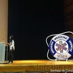 SEMES Santiago 2013, Congreso 03
