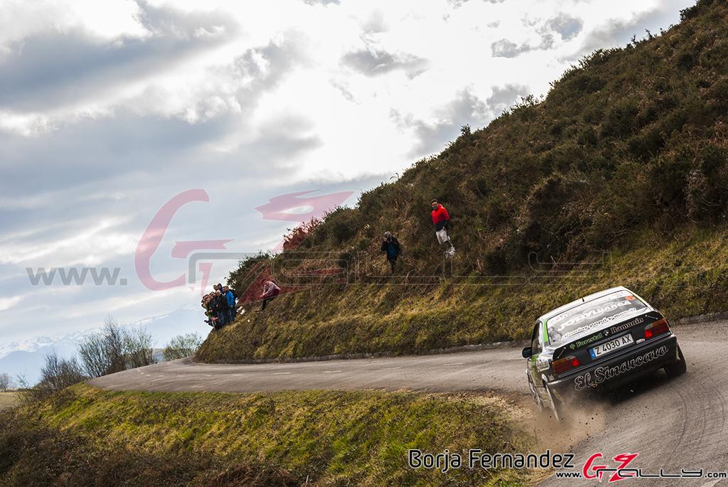 Rallysprint_Grado_BorjaFernandez_17_0019