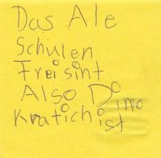 Lieblingswuensche_012