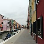 Viajefilos en Venecia, Miguel 08