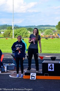2014 T&F Districts Tillamook Track-53