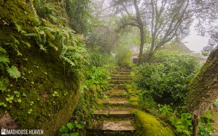 Sintra 02_hdr