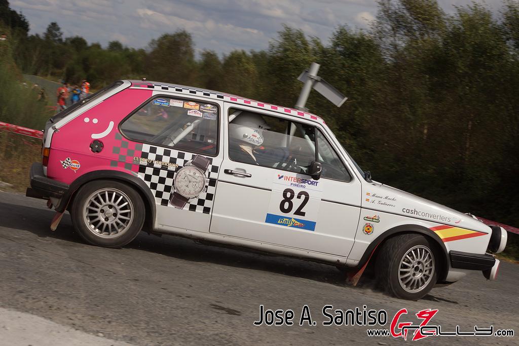 rally_de_galicia_historico_2012_-_jose_a_santiso_33_20150304_1872557635