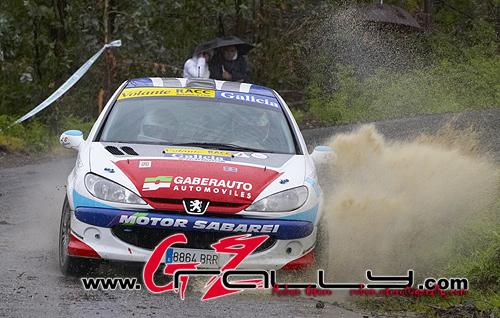 rally_do_albarino_105_20150302_1417859436