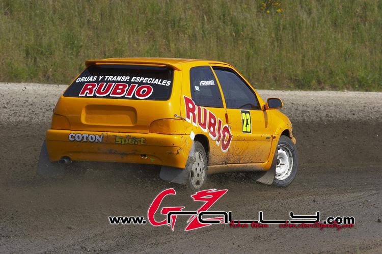 autocross_arteixo_242_20150301_1925454453