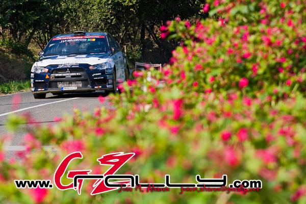 rally_principe_de_asturias_300_20150303_1304977554