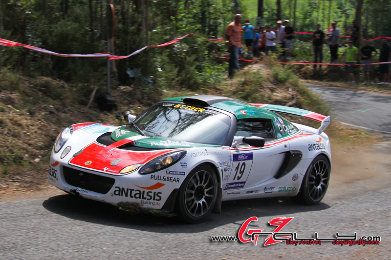 rally_de_ferrol_2011_469_20150304_2083562195