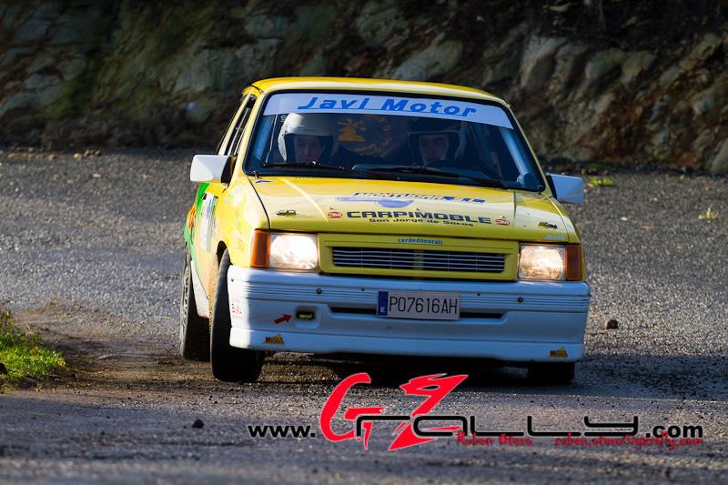 rally_do_botafumeiro_2011_114_20150304_1845774899