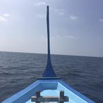 Viajefilos en Maldivas 28