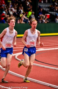 2014 OSAA State Track & Field Results-10-5