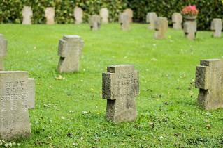 Friedhof_Wetter (15 von 16)