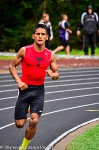2014 T&F Toledo Invite Tillamook Track-20