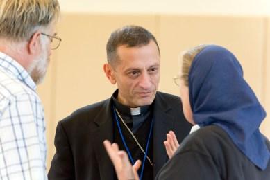 Synod_0072R