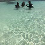 Viajefilos en Maldivas 24