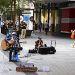 Viajefilos en Australia. Sydney  125