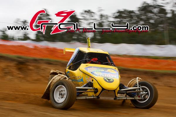 autocross_bergantinos_50_20150303_2076103123