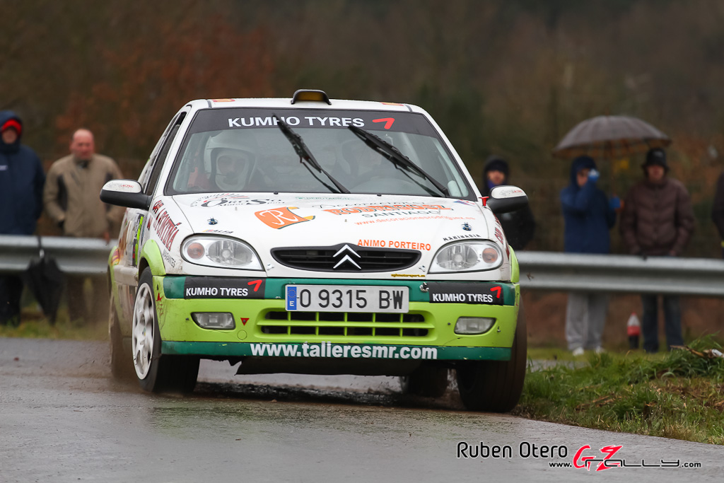 xix_rally_do_cocido_114_20150307_1283648070