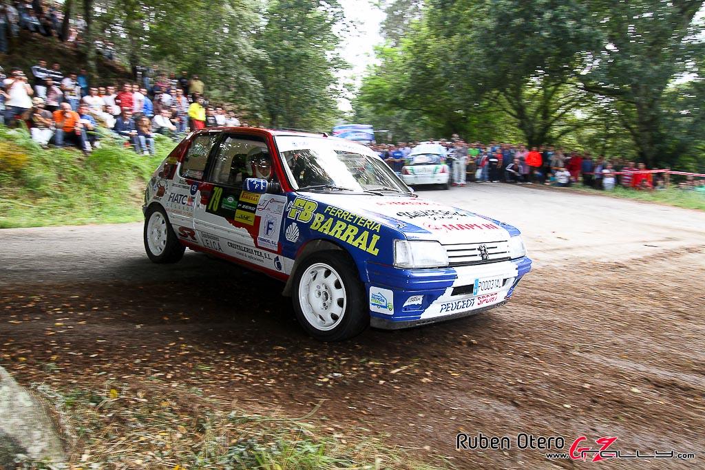 rally_sur_do_condado_2012_-_ruben_otero_19_20150304_1465540877 (1)
