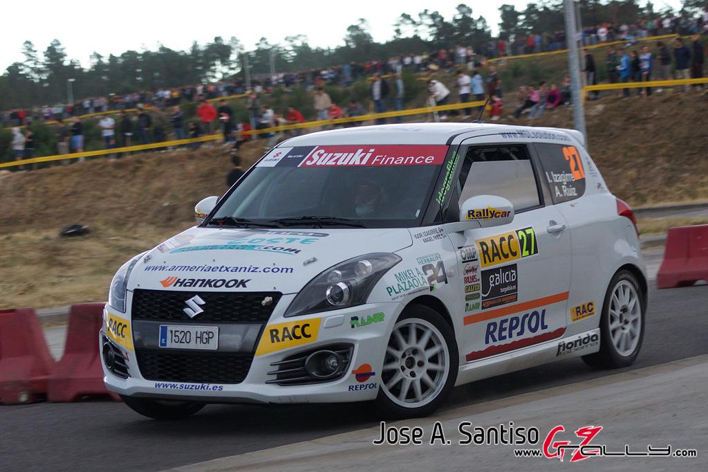 rally_de_ourense_2012_-_jose_a_santiso_30_20150304_1271454610