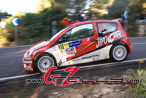 rally_de_cataluna_329_20150302_1688519634