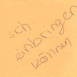 Wunsch_gK_0061