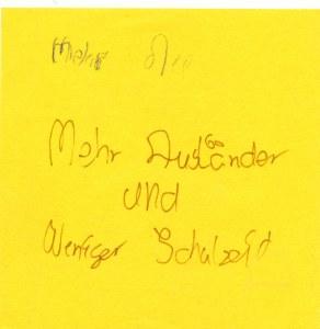 Wunsch_gK_0047