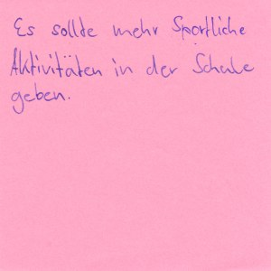 Wunsch_gK_1386
