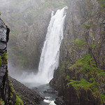 10 viajefilos en Noruega, Hardangervidda 14