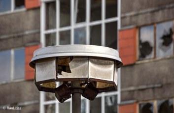 Lampe | Lamp