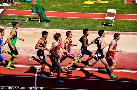 2014 OSAA State Track & Field Results-15-2