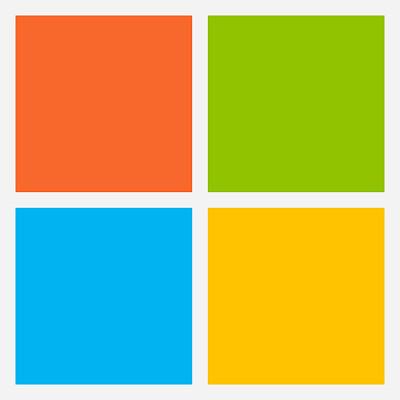 Microsoft Nigeria Software Engineering Internship Program 2020/2021