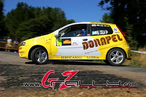 rally_comarca_da_ulloa_264_20150302_1880826196