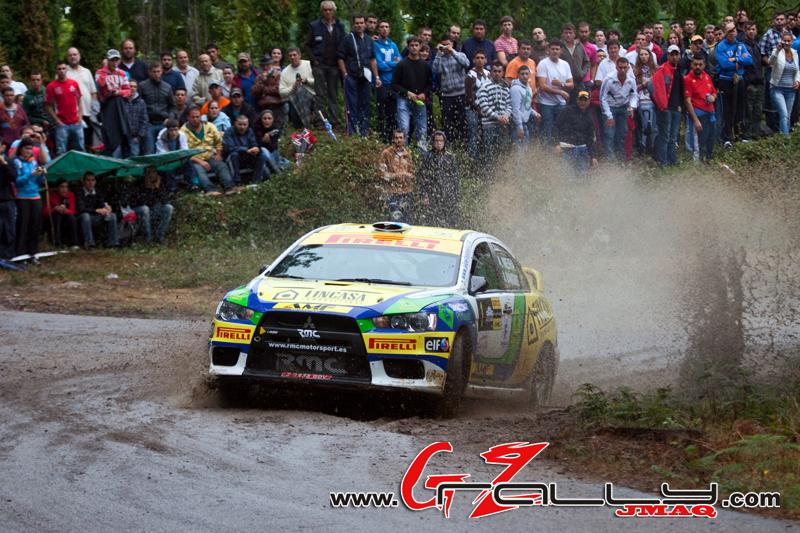 rally_sur_do_condado_2011_164_20150304_1838947831