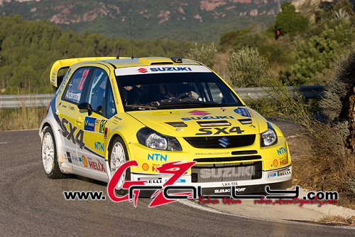 rally_de_cataluna_220_20150302_1860910358