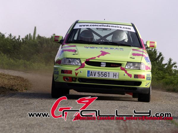 rally_sur_do_condado_367_20150303_1296295218
