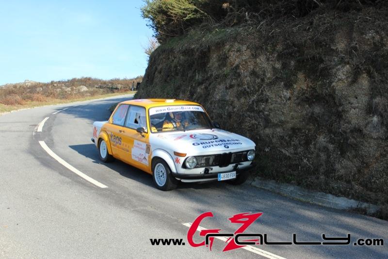 rally_de_monte_longo_-_alejandro_sio_15_20150304_1828415585