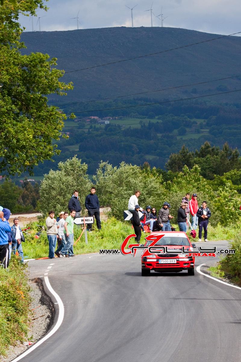 rally_comarca_da_ulloa_2011_149_20150304_1279741597