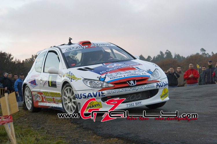 rally_do_botafumeiro_8_20150302_1573483835