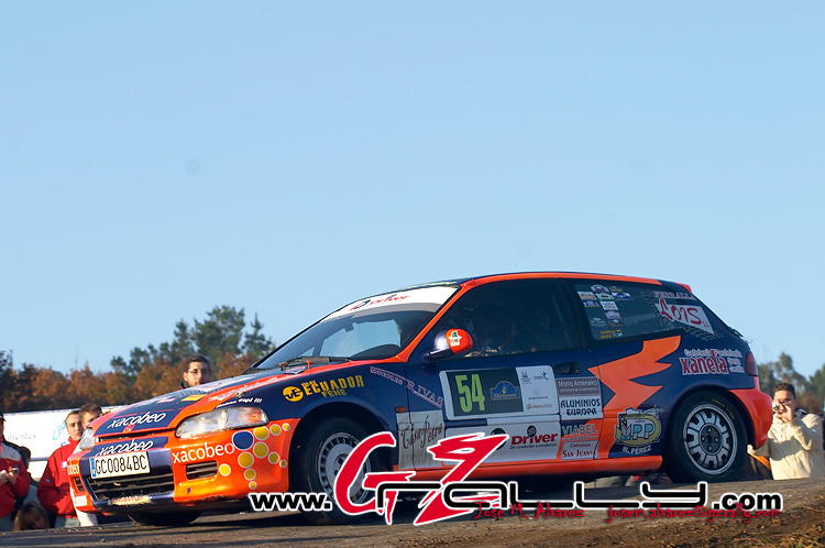 rally_do_botafumeiro_143_20150302_1588060406