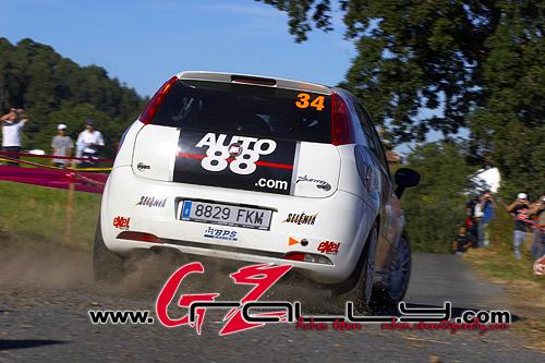 rally_de_ferrol_270_20150302_1038823216