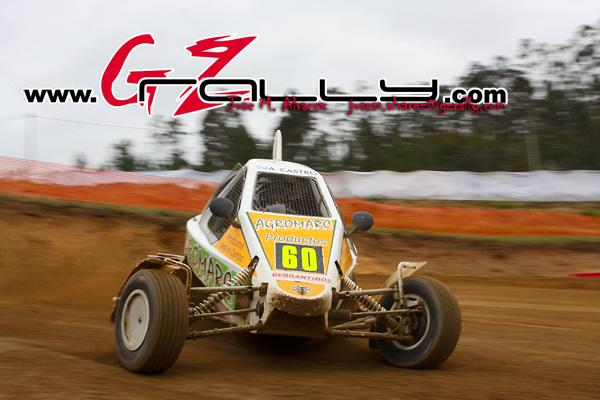 autocross_bergantinos_206_20150303_1996181349
