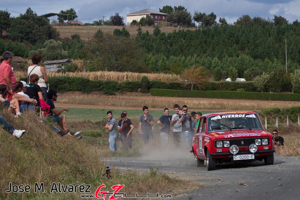 rally_de_galicia_historico_2012_-_jose_m_alvarez_158_20150304_1474093268