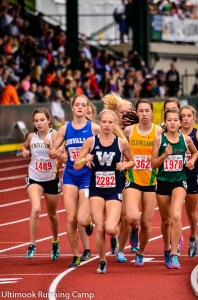 2014 OSAA State Track & Field Results-24-2