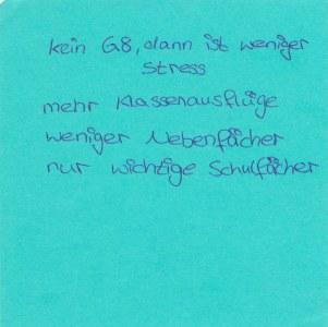 Wunsch_gK_0176
