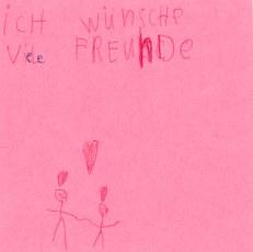 Lieblingswuensche_025